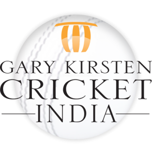 Gary Kirsten Cricket India - Cricket Coaching Academy, Pune